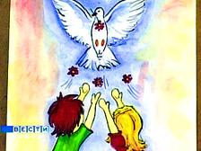 04 04 2007 09 33 дети рисуют мир без войны